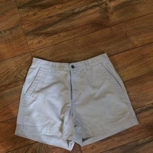 Lee Casual shorts